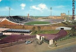 ROMA VELODROMO OLIMPICO VLODROME STADE STADIO STADIUM ITALIA - Unclassified