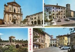 BEDIZZOLE     * - Brescia