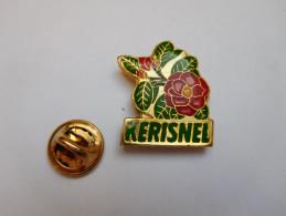 Beau Pin's , Pépiniéres Kérisnel , Fleur , Saint Pol De Léon , Finistére - Non Classés