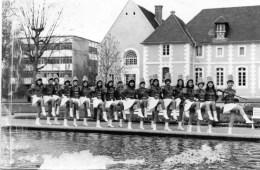 EVREUX: Les Majorettes ,amicale Laique De La Madeleine - Evreux