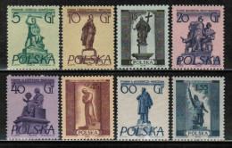 PL 1955 MI 907-14 - 1944-.... Republic