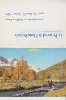 LE PERSONNEL DE L AUTO POUBELLE VOUS PRESENTE SES MEILLEURS VOEUX  Pour La Nouvelle Année 1981 - Calendari