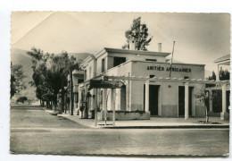 CPsm  Algérie  :  DUPERRE  Amitiés Africaines   1957    VOIR   DESCRIPTIF  §§§ - Autres Villes