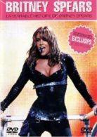 Britney Spears - Concerto E Musica