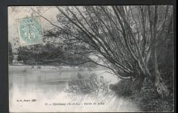 78, CROISSY, BORDS DE SEINE - Croissy-sur-Seine