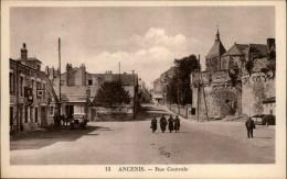 44 - ANCENIS - - Ancenis