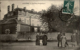 44 - ANCENIS - JACQUES BINOT - Ancenis