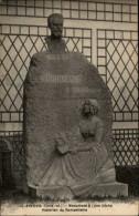 44 - ANCENIS - Statut Séché - Romantisme - Ancenis