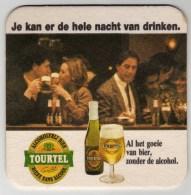 BAC03 - Tourtel - 006 - Sous-bocks