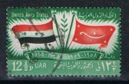 Syrie Y/T 118 (0) - Syrie