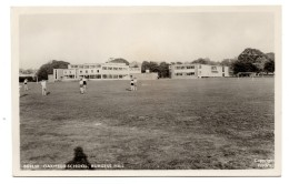 Burgess Hill School - Other