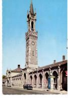 Constance - La Gare - Konstanz