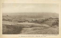 Environs De KENIFRA - Bled Des Aït Chart - Maroc