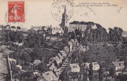 LANNION  VUE GENERALE DE BRELEVENEZ (dil210) - Lannion