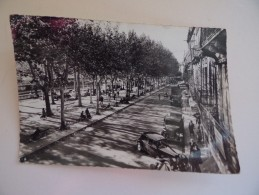 11 NARBONNE Lot De 2 Cartes Postales Traction-Avant Citroën Triporteur - Narbonne