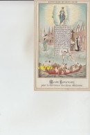 Notre Dame  De Montligeon - Otros