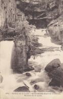 25  Doubs  -    ,  Sites  Pittoresques  De  Franche  Comté-  Vallée  De  La  Loue  Mouthier  Haute  Pierre  Source  D... - Besancon