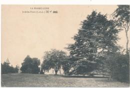 JOUE LES TOURS - Chateau, Propriété - La Marbellière - Andere Gemeenten
