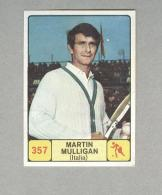 MARTIN MULLIGAM....TENNIS..COURT DE TENNIS...OLIMPIADI...OLYMPIC - Trading Cards
