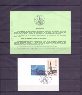 België - Silhouetten Van De Muzikanten -  Beatles Day - Mons 17/10/1992  (RM010729) - Music