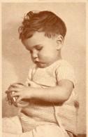 N° 5 : ENFANTS : Association Alsacienne Et Lorraine De Périculture , Photo Ergy Landau - Groupes D'enfants & Familles