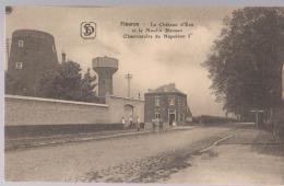 Cpa Fleurus   Moulin - Fleurus