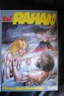 BD De Rahan   Tome 1. - Bücher, Zeitschriften, Comics