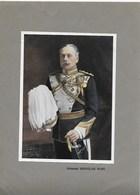 Général Douglas Haig - Army & War