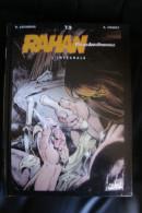BD De Rahan   Tome 9  L'Intégrale - Bücher, Zeitschriften, Comics