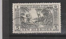 Yvert 196 Oblitéré - Used Stamps