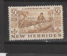 Yvert 160 Oblitéré - Used Stamps