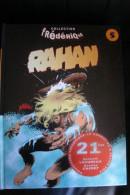 """BD De Rahan      N°  5       """"  Collection  Frédérique """" - Bücher, Zeitschriften, Comics"""