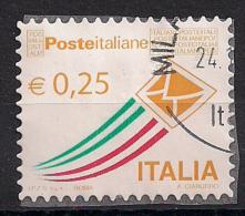 Italien (2013)  Mi.Nr.  3589  Gest. / Used  (eh51) - 6. 1946-.. Repubblica