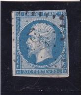 PC   1287   FLERS DE LA SOMME    76   SOMME      REF LIG37 -IND 12 - Marcophilie (Timbres Détachés)