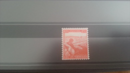 LOT 167211 TIMBRE DE FRANCE NEUF** N°736 LUXE - Unused Stamps