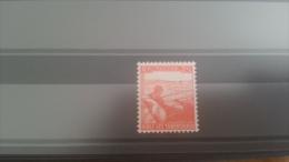 LOT 167211 TIMBRE DE FRANCE NEUF** N°736 LUXE - Nuevos