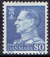 DENMARK # FROM 1965 STANLEY GIBBONS 442aF** - Denmark