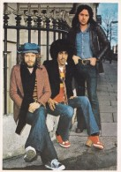 PICTURE POP ''73  THIN LIZZY N°5 - Other