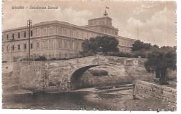ITALIE - LIVORNO - Accademia Navale - Italia