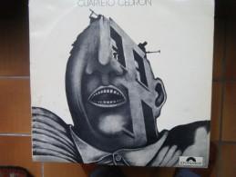 Cuarteto Cedron - Le Chant Du Coq - Vinyl Records
