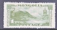 Mongolia 71  * - Mongolia