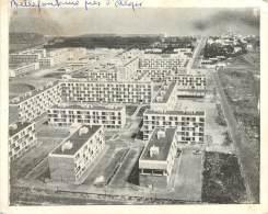 "CPSM ALGERIE ""Bellefontaine, Usine D'explosifs"" - Other Cities"