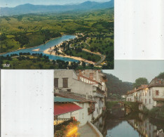 LOT DE 240 CPM , état Standart , FRAIS FRANCE : 13.00€ - 100 - 499 Cartes