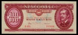 Hungary 100 Forint 1984 UNC - Ungarn