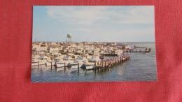 - Maryland> Ocean City    Fishing Fleet  == =   Ref  2180 - Ocean City