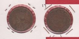 Canada --  1 Cent 1919  --  état TB+ - Canada