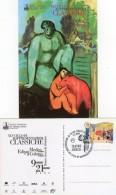 SIRACUSA - 2009 - XLV Ciclo Di Rappresentazioni Classiche - Medea - Edipo A Colono - - Autres