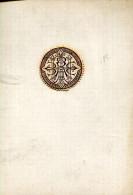 GRLT3 Ex Libris. - Ex-libris