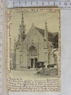 56 - Languidic - Chapelle Des Fleurs - Sonstige Gemeinden