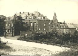Fotokaart Gevaert / Verstuurd 1962 Sint-Joris-Weert - Oud-Heverlee